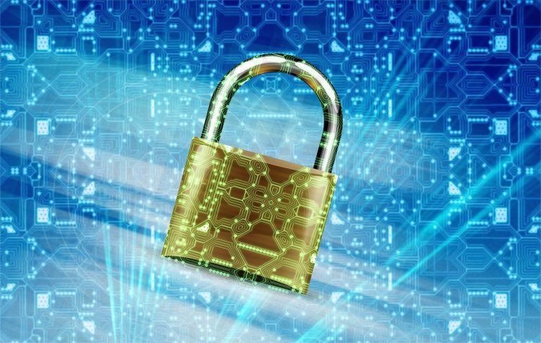 Grundsätze des Datenschutzrechts in Unternehmen