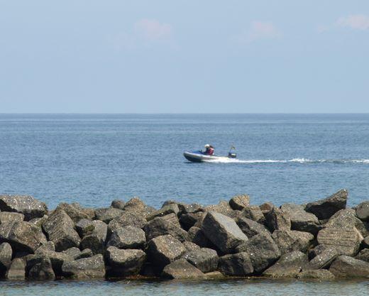 Fotos Kalifornien und Schönberger Strand 2011 – Bilder – Fotogalerie