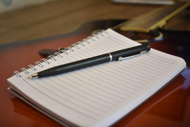 Studentenwerk schreibt Talentwettbewerb aus