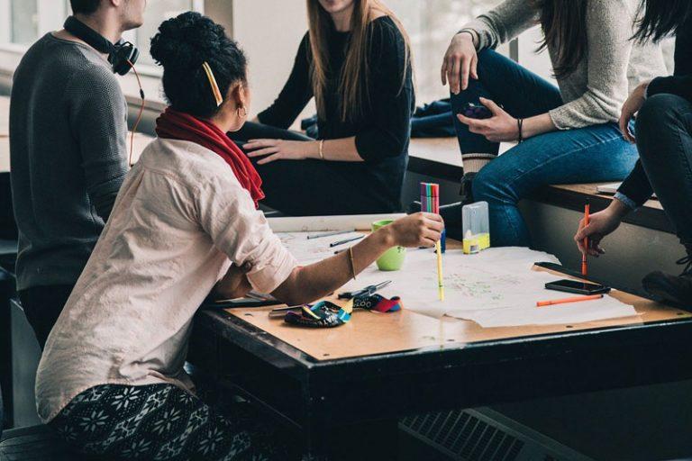 Studentenwerk SH ist TOP-Ausbildungsbetrieb
