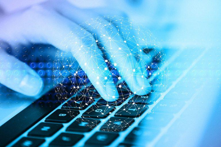 Zwei Millionen Euro für Digitalisierungsbonus: Land unterstützt kleine Firmen bei der Umstellung auf eine digitale Bonausgabe und dem Aufbau einer Kontakt-Erfassung