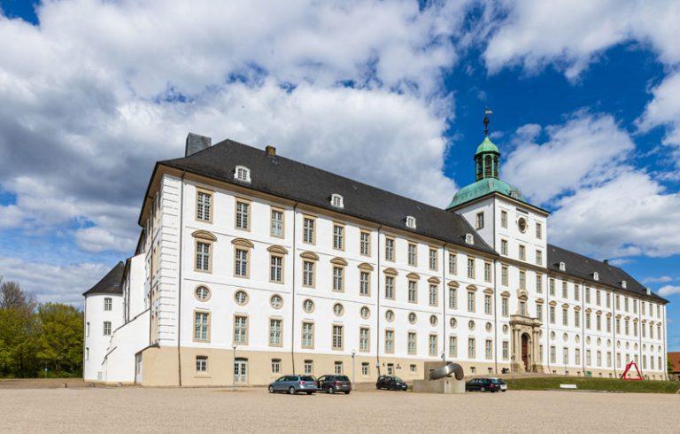 Mehr Fördermittel für die Kultur vom Land Schleswig-Holstein