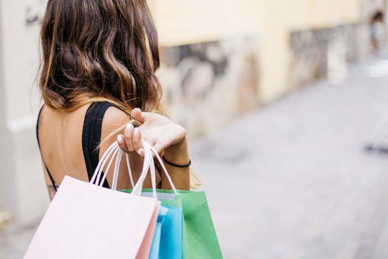 Masterstudie untersucht Einkaufsverhalten der Kieler*innen unter Corona Einfluss