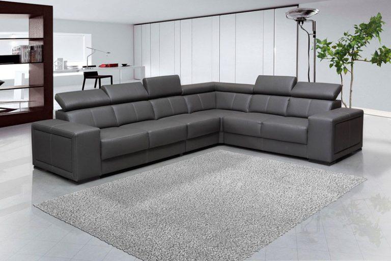 Wie setzt man Teppiche als stylische Ergänzung zur Einrichtung ein?