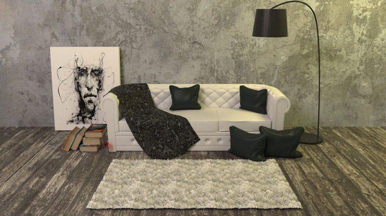 Modernes Wohnen leicht gemacht – stilvolle Wohnzimmermöbel für den letzten Schliff